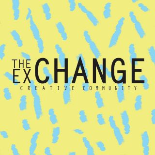 The Exchange CIC
