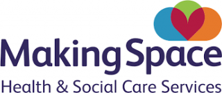 Making Space Health and Social Care Services