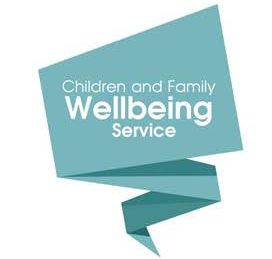 Lancaster District Children and Family Wellbeing Service